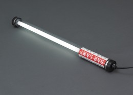 barlamp01